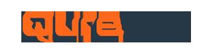 quretec logo