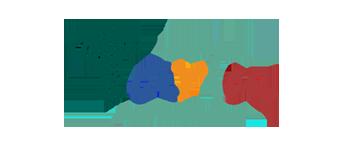 tartu city logo