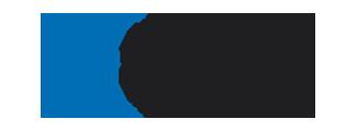 tehik logo