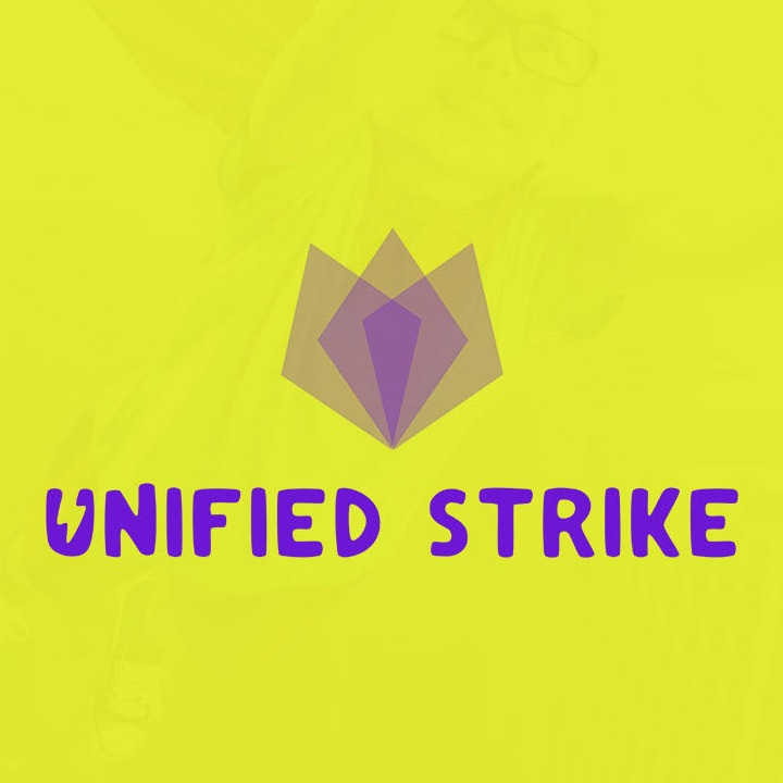 Unified Strike