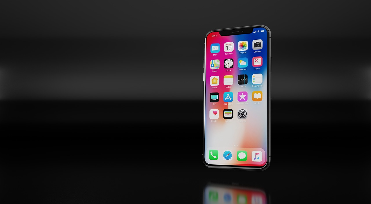New iOS 13 Features