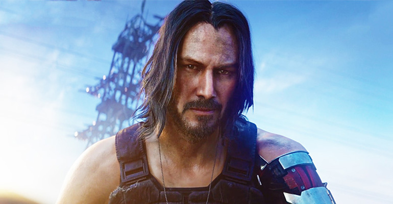 Best of E3 2019